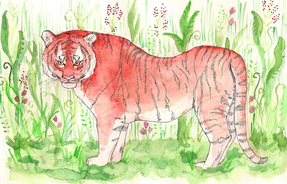 illustration_2010_06.jpg