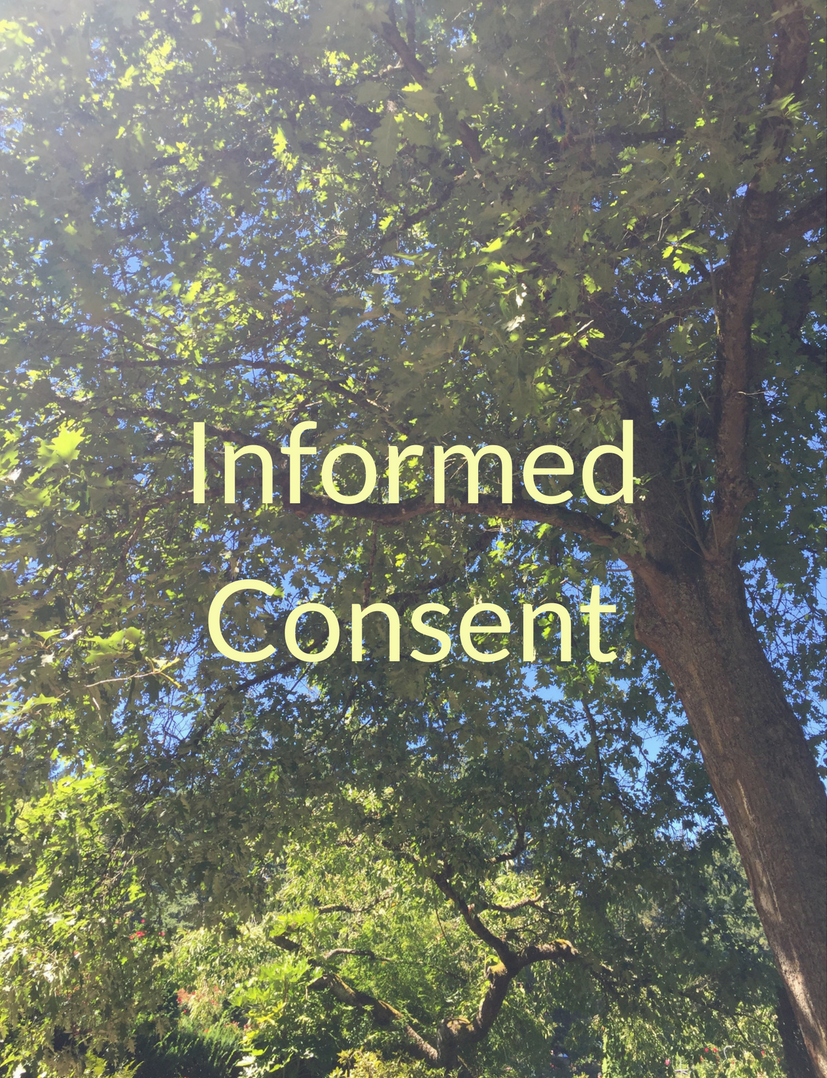 Informed Consent.png