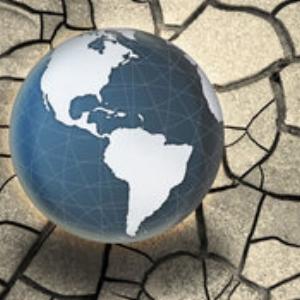 oak-foundation-launches-20-million-climate-change-fund_full_image.jpg