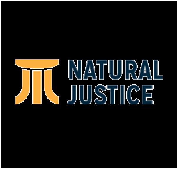 Natural Justice.png