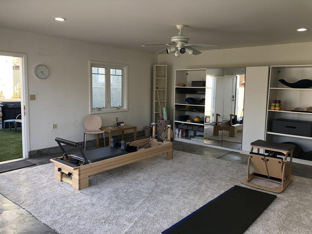 Pilates Studio_Get Fit_Personal Pilates Instruction.jpg