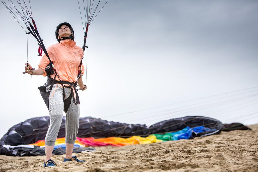 Paragliding-49.jpg