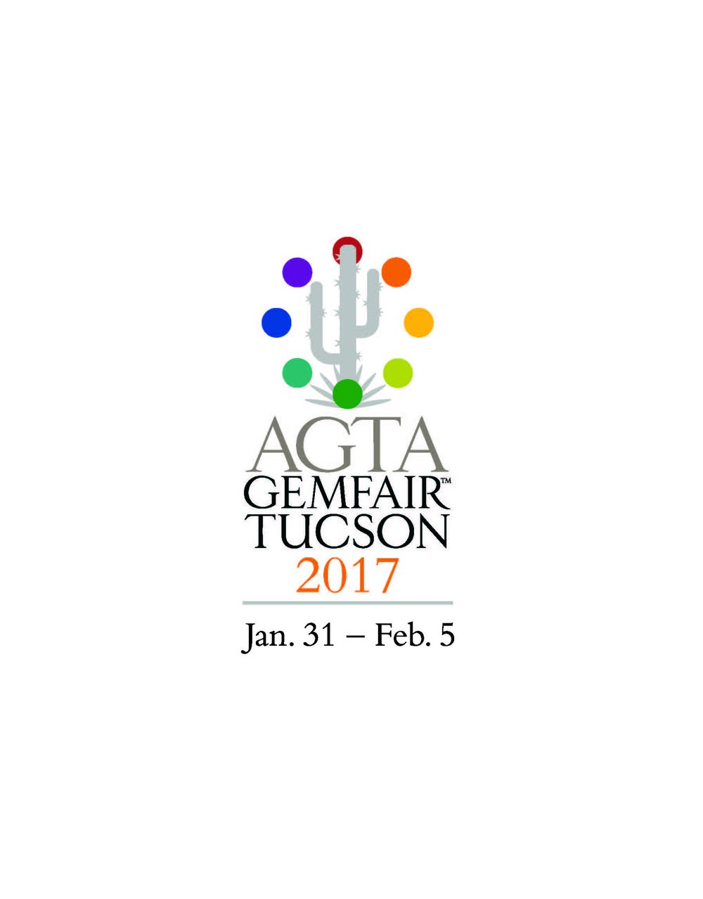 2017 AGTA Gemfair Tucson Logo_stacked-dates.jpg