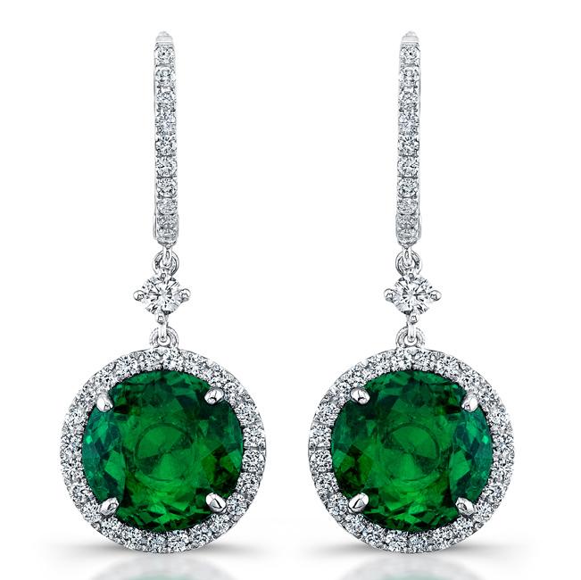 emerald_rd_earrings_5_20_ct (1).jpg