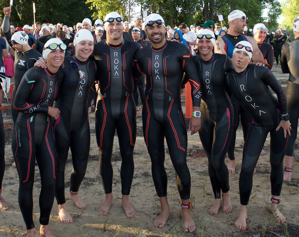 Triathlon_Team_Utahrace.jpg
