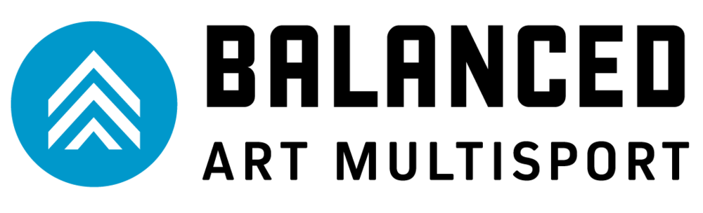 BamSide Logo 2.png