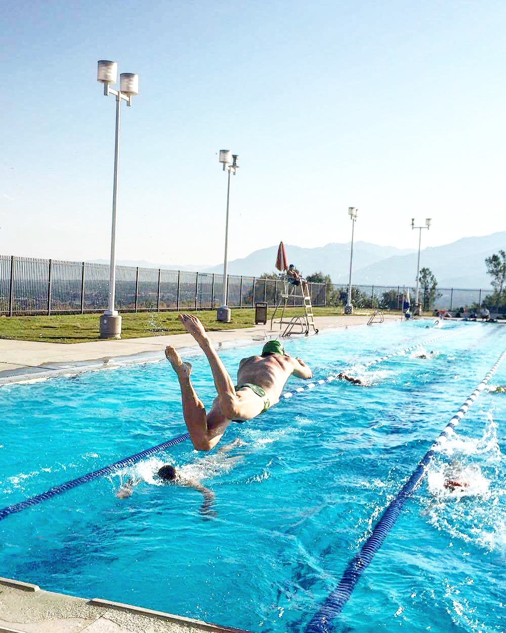 triathlon-swim-draper-outdoor-pool.jpg