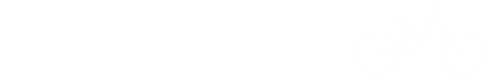 roadie-tt-mtb-white-transparent.png