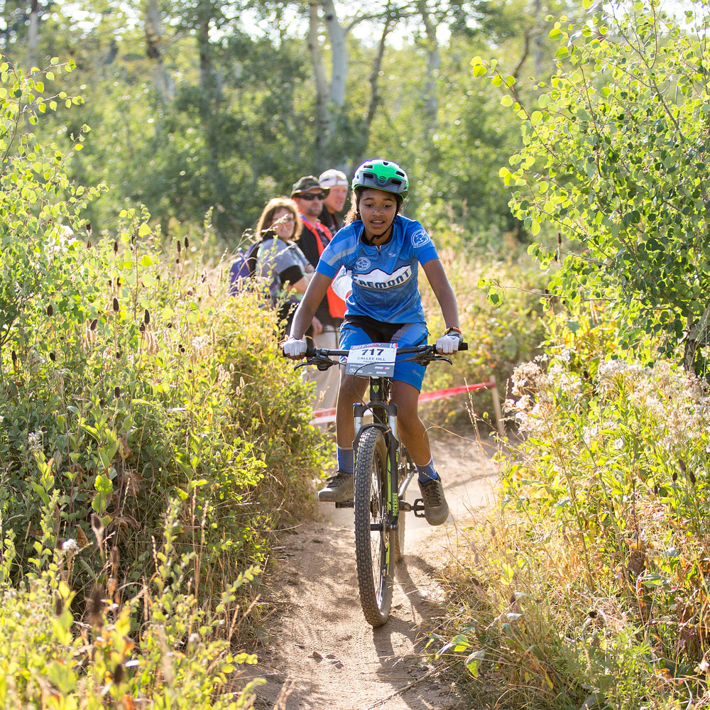 utah-high-school-mountain-bike-training.jpg