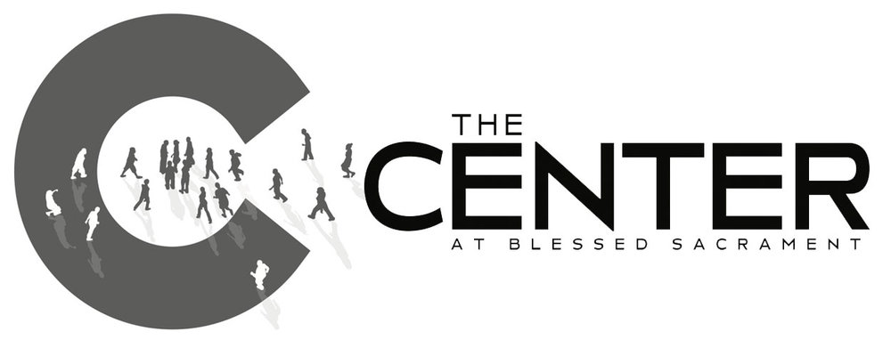 TheCenter_Logo_gray-horizontal.jpg