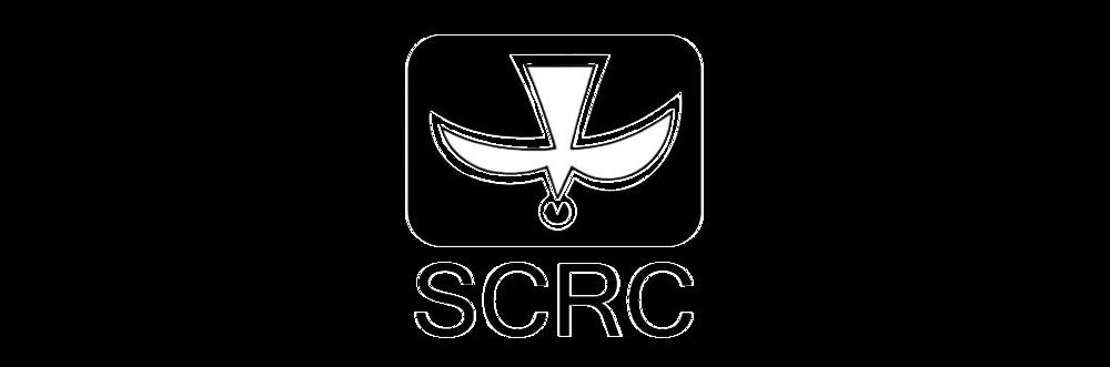 scrc-logo.png