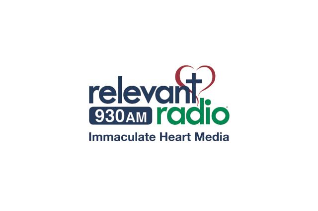 relevant-logo.png