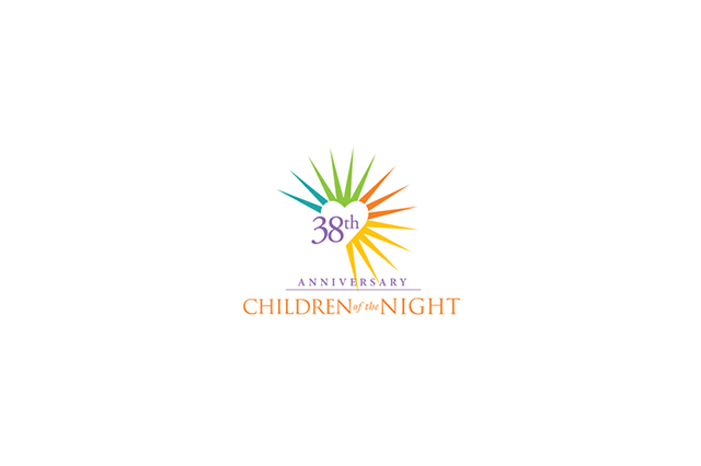 CHILDREN-OF-THE-NIGHT-logo.png