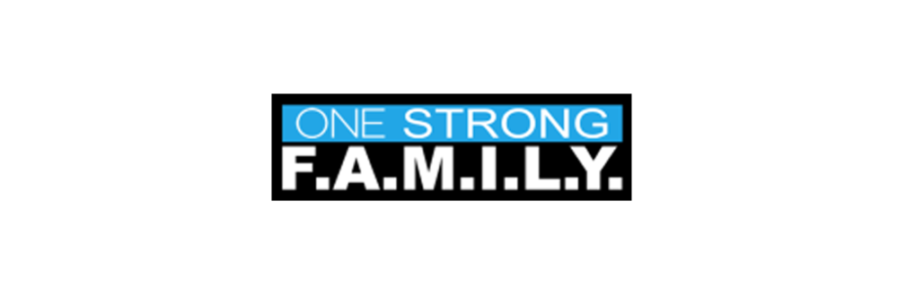 one-family-logo.png