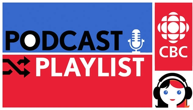 podcastplaylist-CMP-640x360.jpg