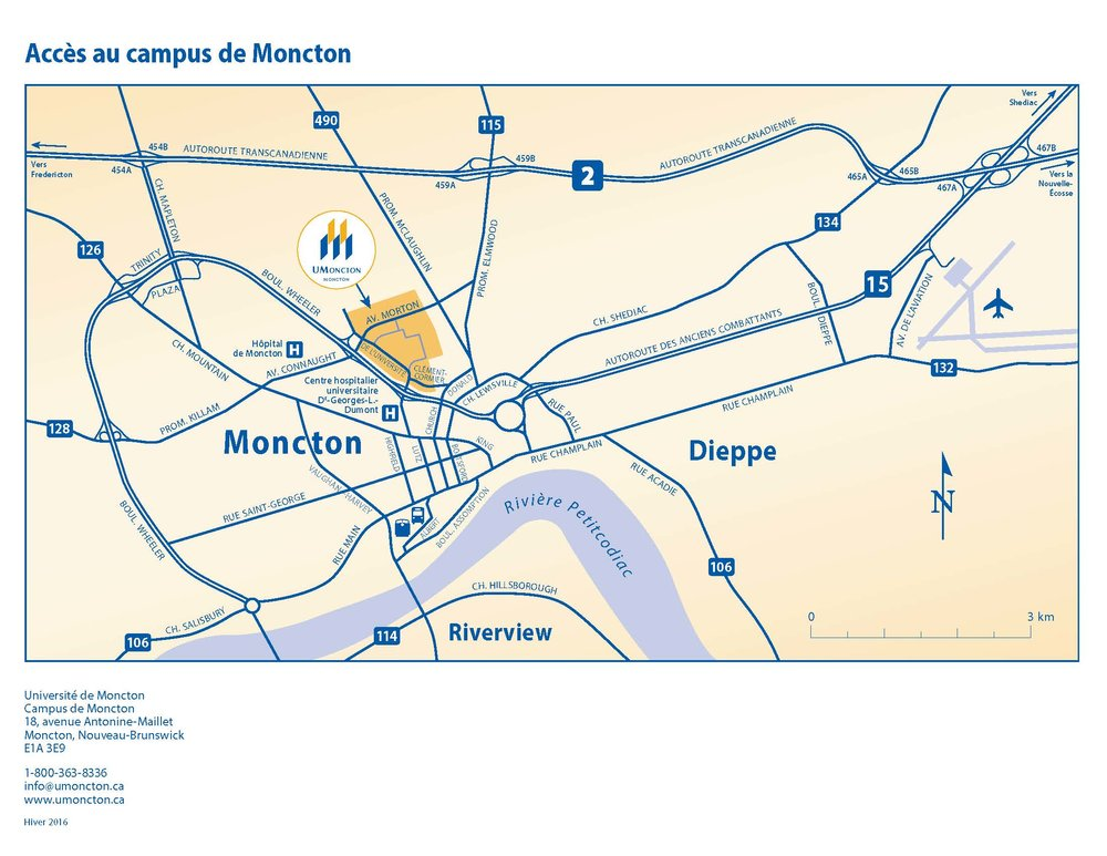 Moncton City Map.jpg