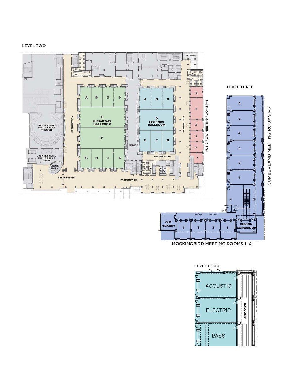 OMNI-meeting floor.jpg