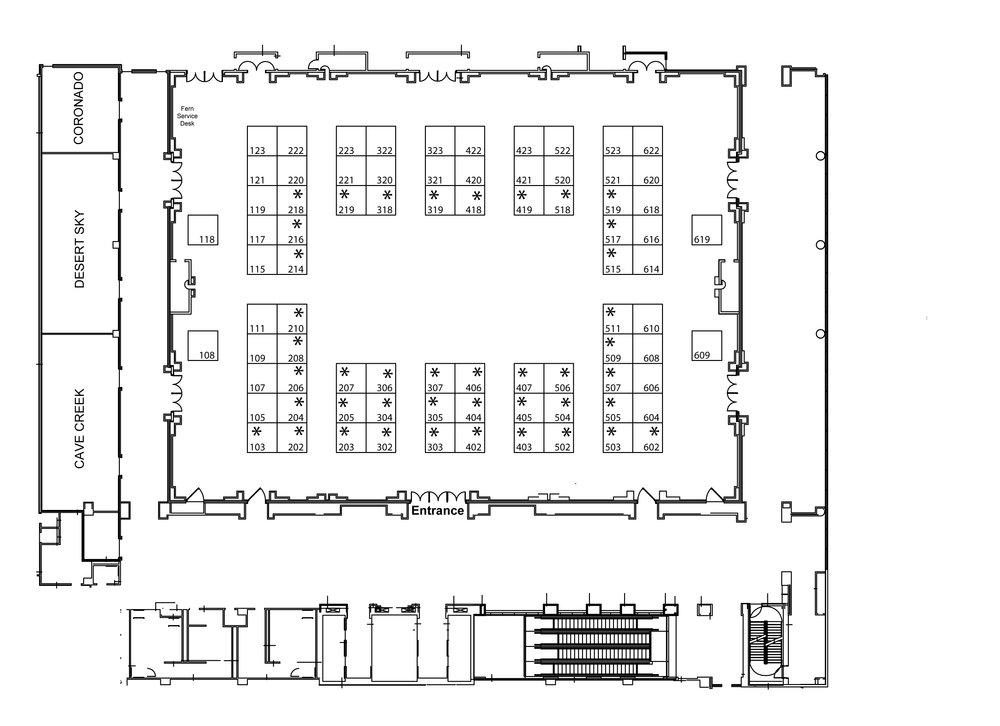 Floorplan.FINAL.jpg