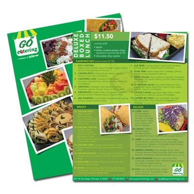 catering_menu.jpg
