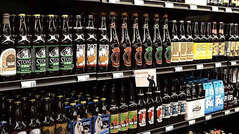 Libations_Beer.JPG