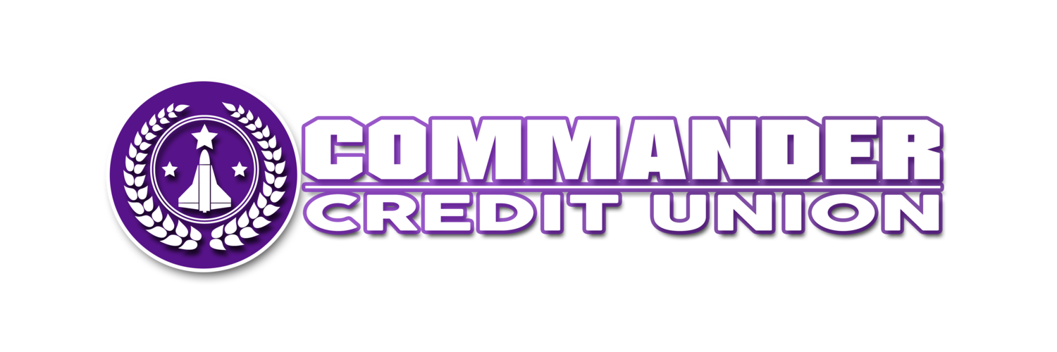 COMMANDER CREDIT UNION
