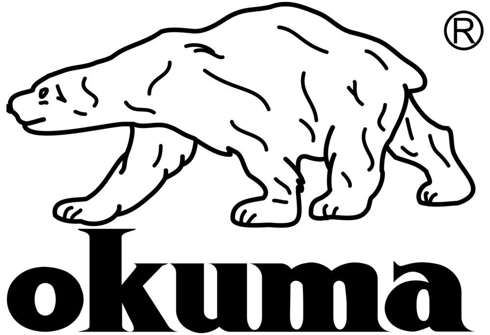 Bear Logo   Int. Trademark.jpeg