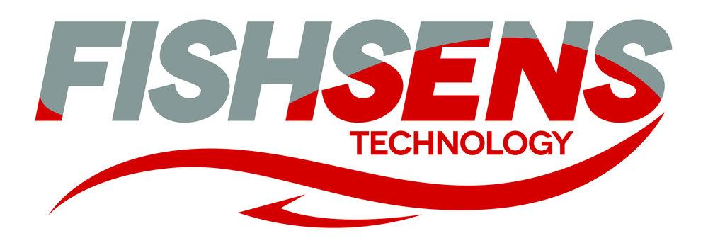 FishSens_logo_highres.jpg