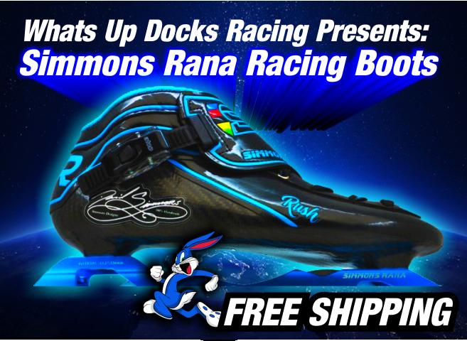 Simmons Rana