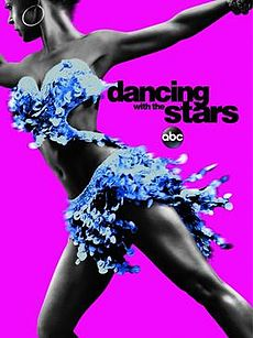 DANCING WITH THE STARS  SEASON 18  ABC   Costume Designers:  Daniela Gschwendtner, Steven Lee   Assistant Costume Designer:    Jessica Wenger