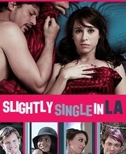 SLIGHTLY SINGLE IN L.A.,  Heilos  Dir: Christi Will  Costume Designer: Jessica Wenger