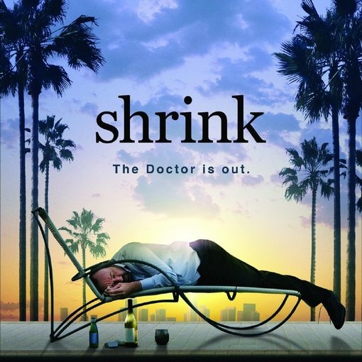 SHRINK,  Roadside Attractions  Costume Designer: Johanna Argan  Assistant Costume Designer: Jessica Wenger
