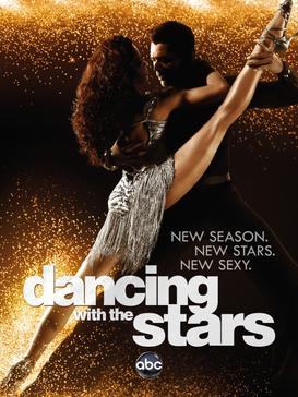 DancingSeason16.jpg