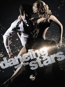 DancingSeason17.jpg
