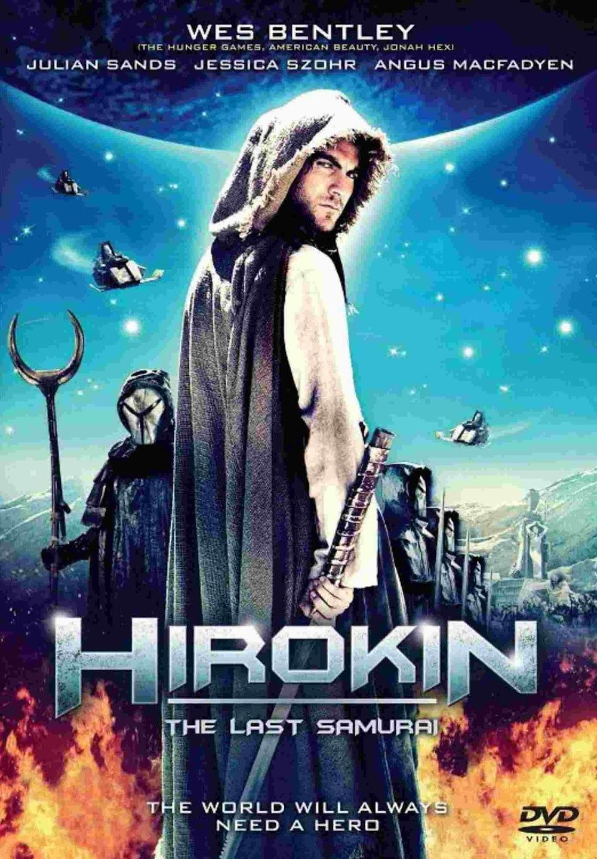 Hirokin-poster.jpg