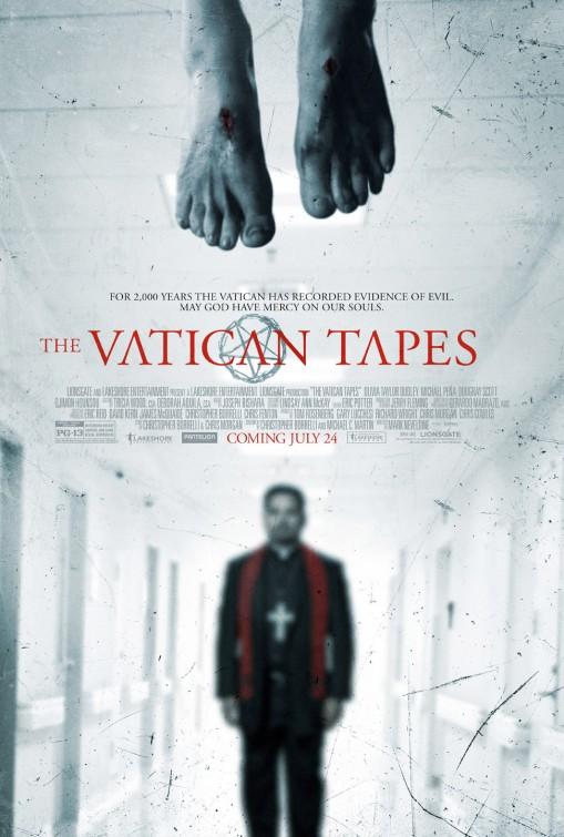 vatican_tapes.jpg