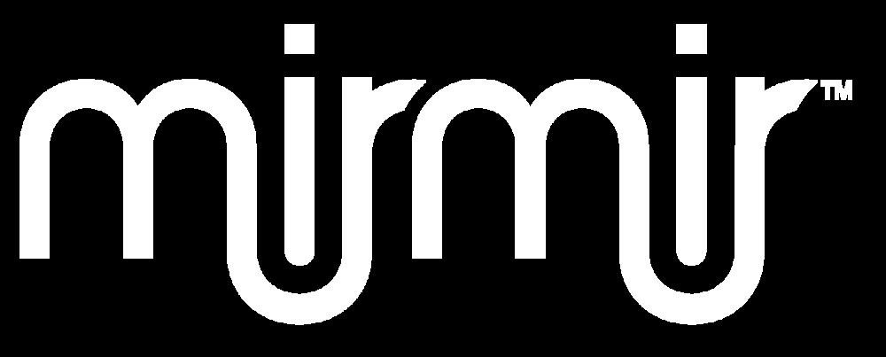 white mirmir logo (HOTS).png