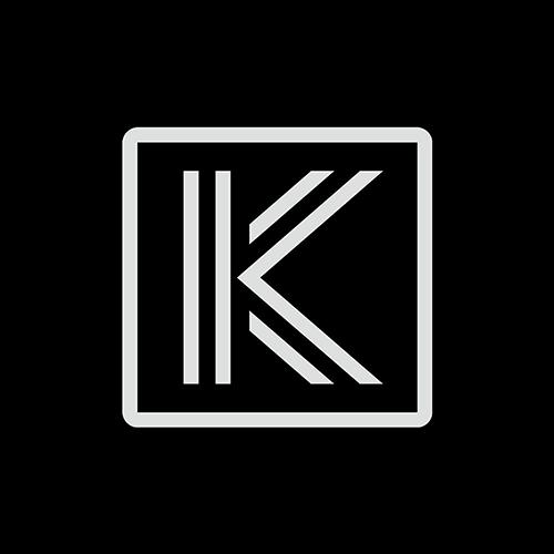 KKStudiosMark_1500x1500-invert.png