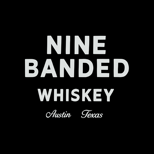 LOGO-Nine-Banded-Whiskey-invert.png