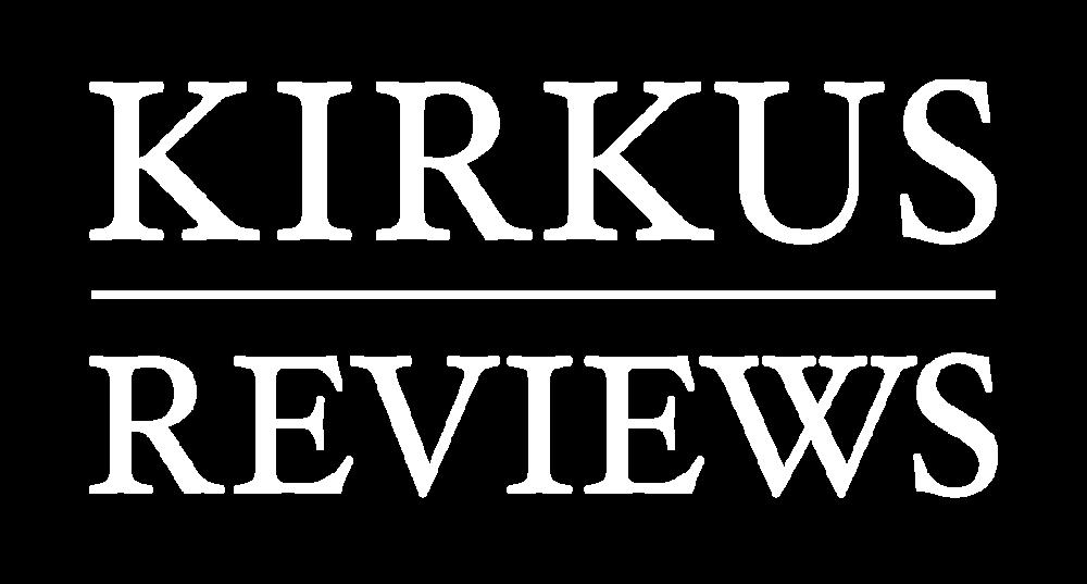 kirkus logo.png