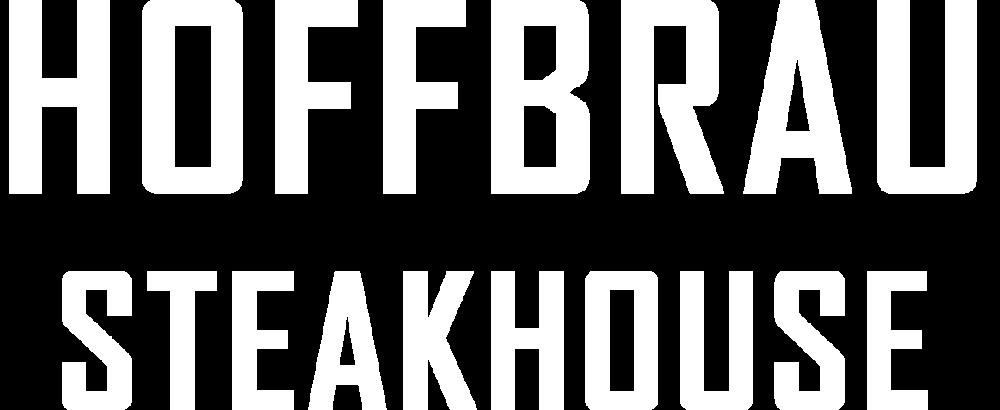 hoffbrau logo.png