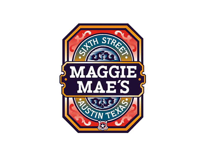 maggies full logo small copy.png