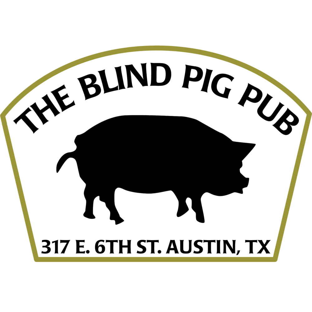 blind pig logo copy.png