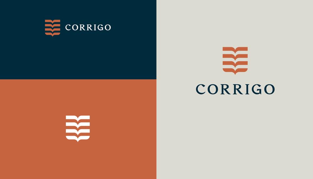 corrigosyles.png
