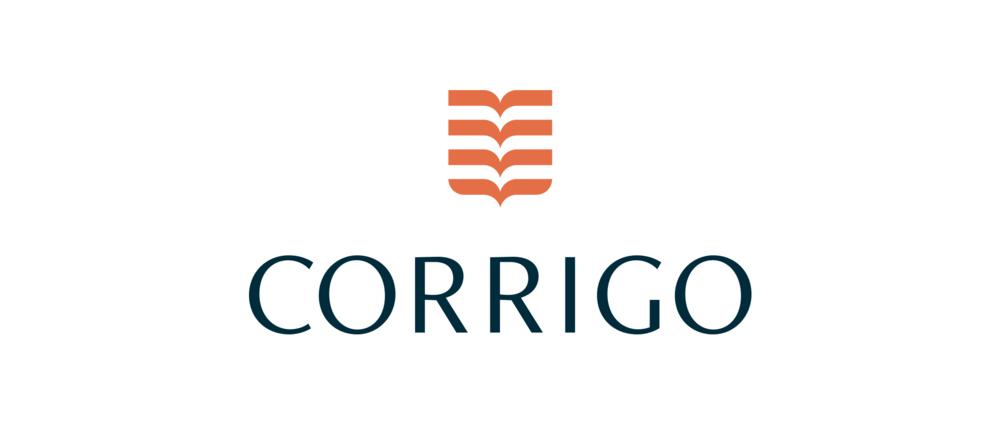 corrigo.png
