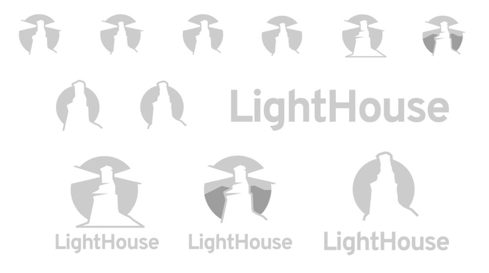 grey lh logo sketches.png