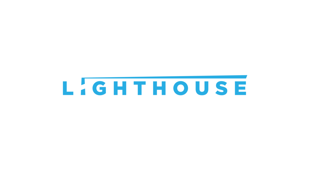 lighthouse final white.png
