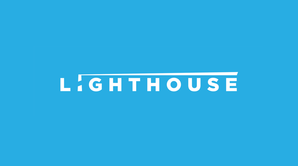 lighthouse final blue.png
