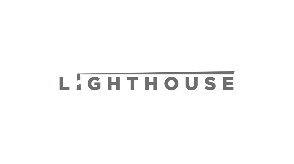lighthouse final grey.png
