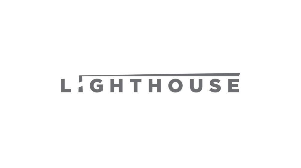 lighthouse final grey.png