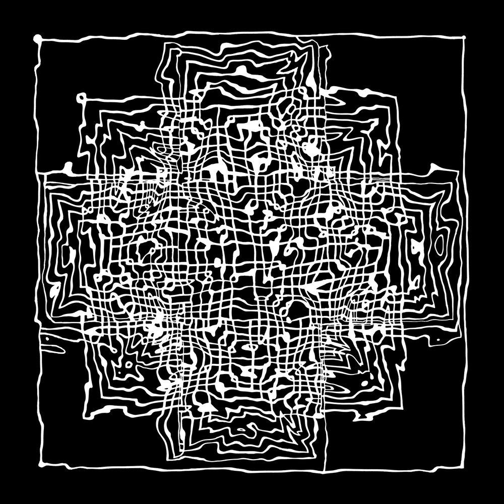 """Labyrinth"""